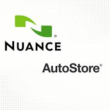 Nuance Autostore | Southwest Office Systems