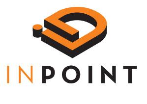 inpoint_logo_big_vert